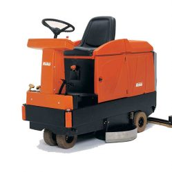 hako-b-910-handyman-international