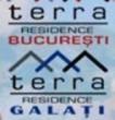 logo_terra_residence
