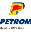 petrom2