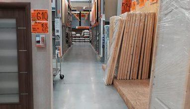 servicii curatenie 1 hornbach timisoara – handyman international