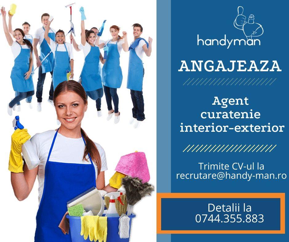 agent-curatenie-interior-exterior1-handyman-international