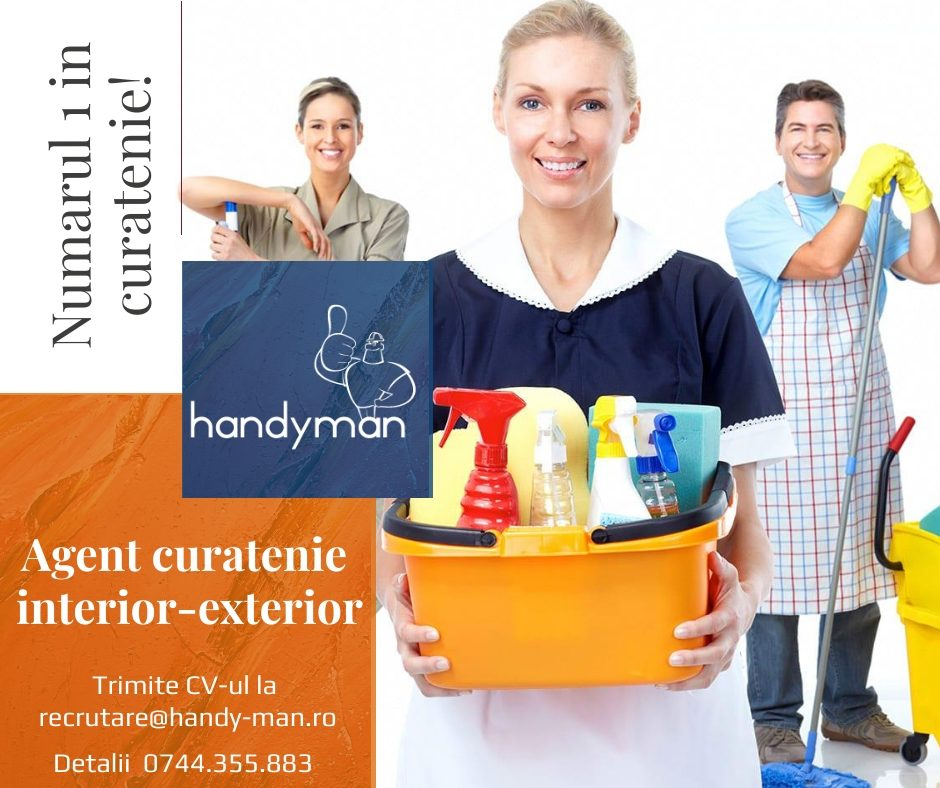 agent-curatenie-interior-exterior2-handyman-international