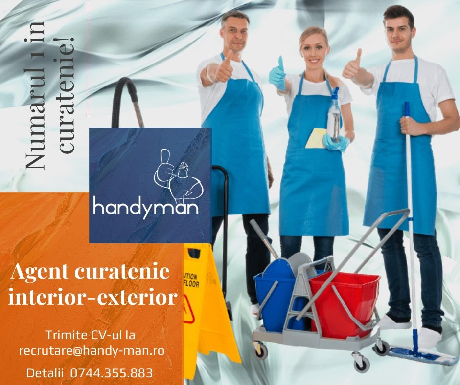 agent-curatenie-interior-exterior3-handyman-international