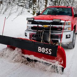 boss-plow-heavy-duty-handyman-international