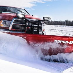 boss-plow-super-duty-handyman-international