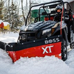 boss-plow-utv-v-handyman-international