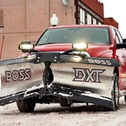 boss-plow-v-handyman-international
