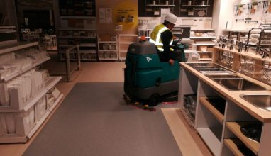 curatenie ikea 6 – handyman international