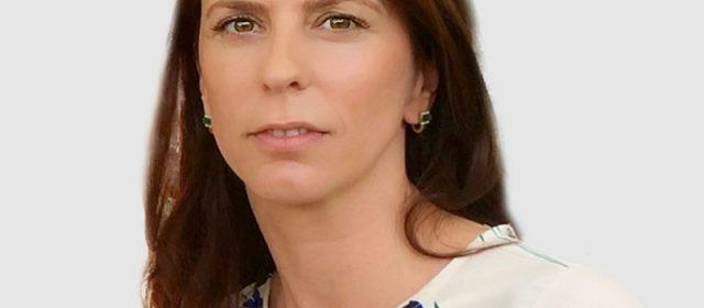 Gabriela Anghel - HandyMan International