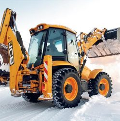 jcb-3cx-handyman-international