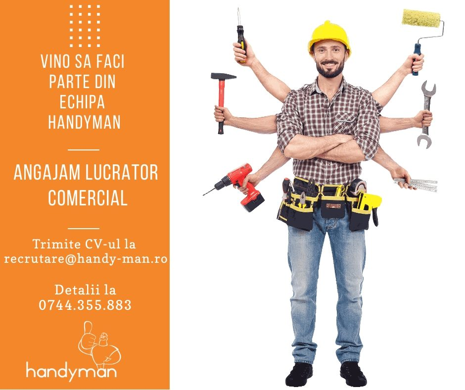 lucrator-comercial-handyman-international3