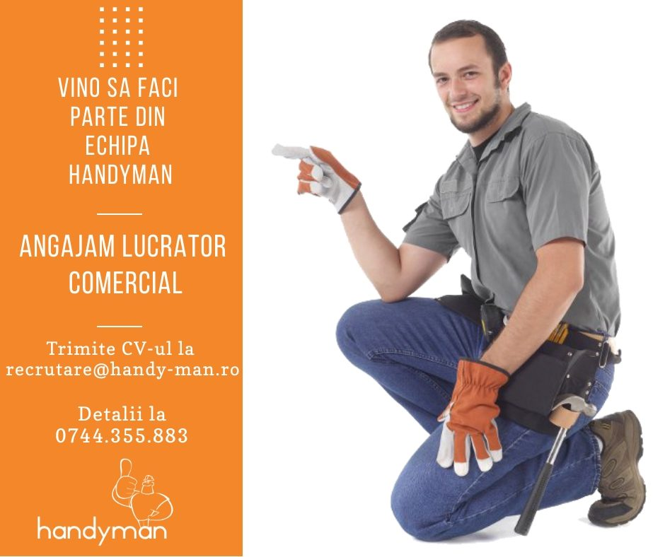 lucrator-comercial-handyman-international4