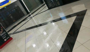 servicii curatenie si ddd – shopping city sibiu – handyman international 1
