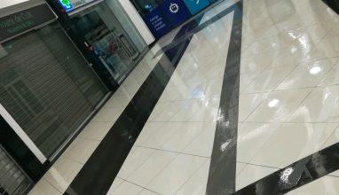 servicii curatenie si ddd – shopping city sibiu – handyman international 2