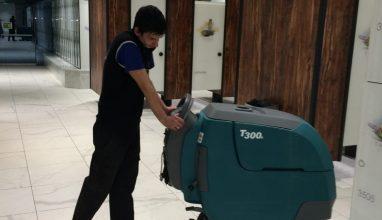 servicii curatenie – therme bucuresti – handyman international 2