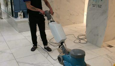 servicii curatenie – therme bucuresti – handyman international 7